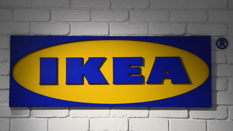 Ikea Se Lance Dans Le Meuble D Occasion Groupe Ecomedia
