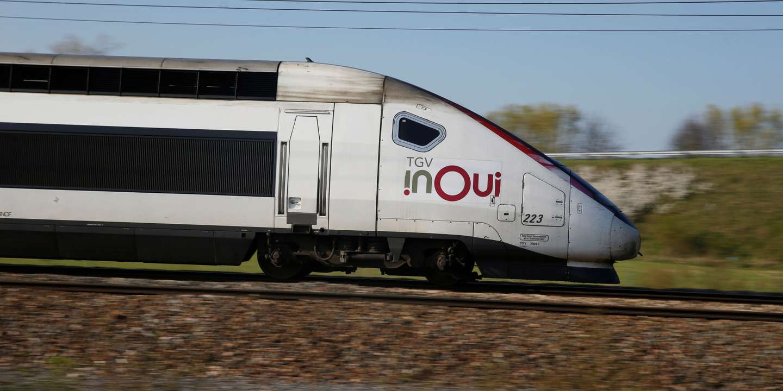 SNCF : un rapport pointe une très mauvaise régularité des trains en 2018