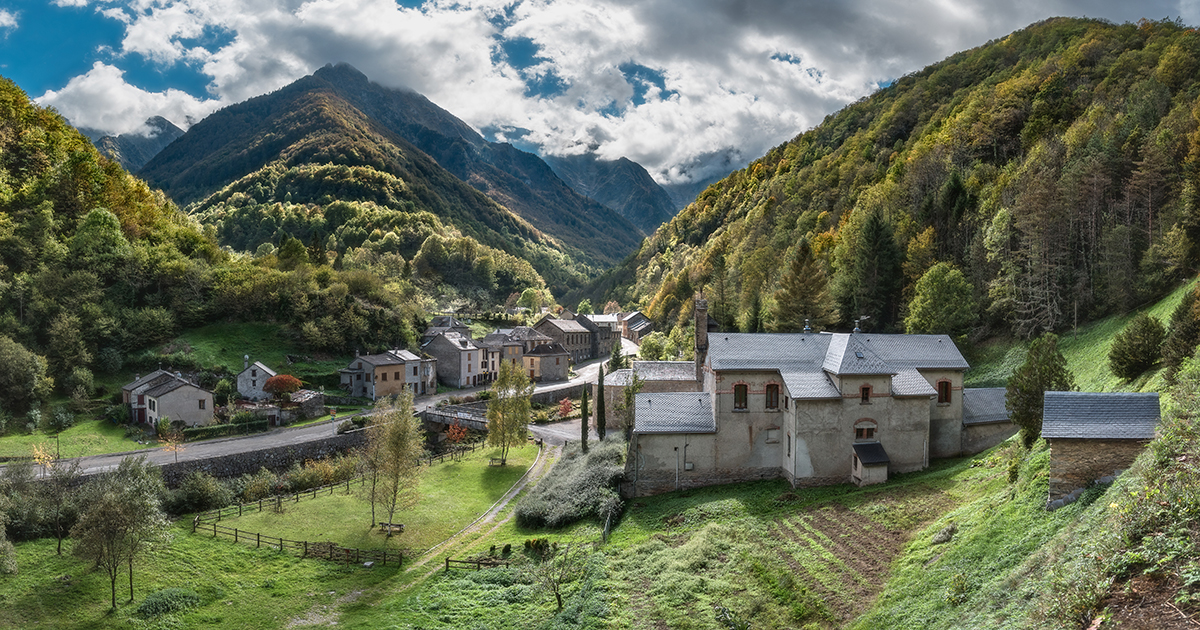 Mine de Salau : le Tribunal administratif de Toulouse annule le permis accordé à Variscan