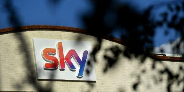 Comcast s'offre le leader européen de la TV à péage