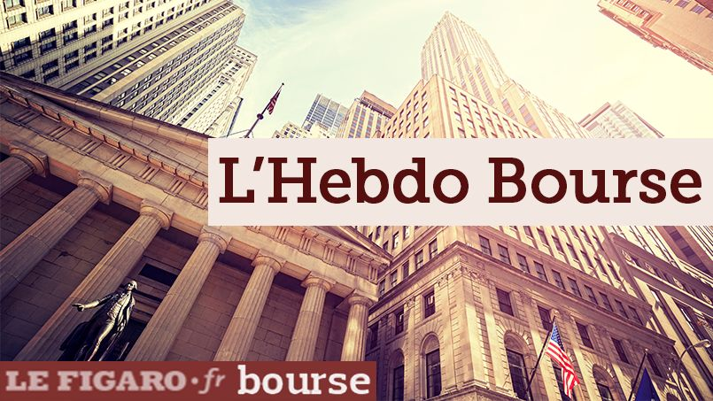 Hebdo Bourse: nos conseils sur Sanofi, Vinci, Accor, Porsche et Generali