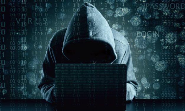 Cyberfraudes : nouvelle menace sur l'industrie