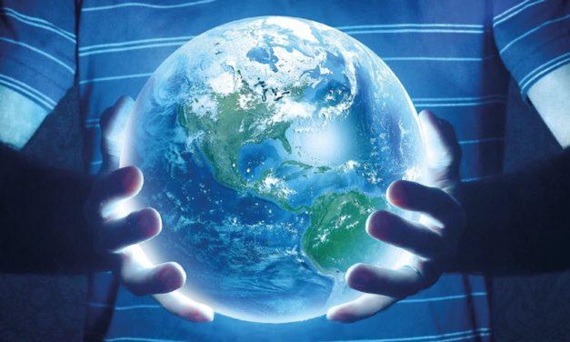 Dossier Eco-conception : réduire les impacts environnementaux