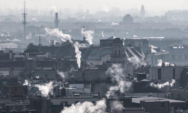 Environnement : fait-il bon respirer dans l'Ain ?