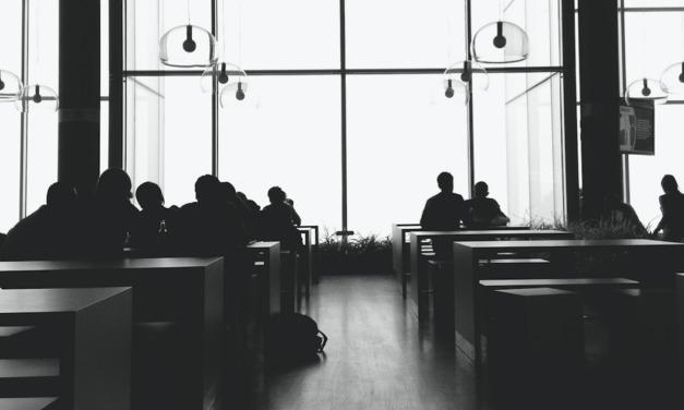 Publi-reportage / Immobilier : quel hébergement pour mon entreprise ?