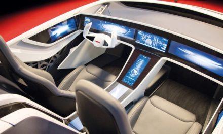 Flotte automobile : des véhicules connectés pour maîtriser les coûts