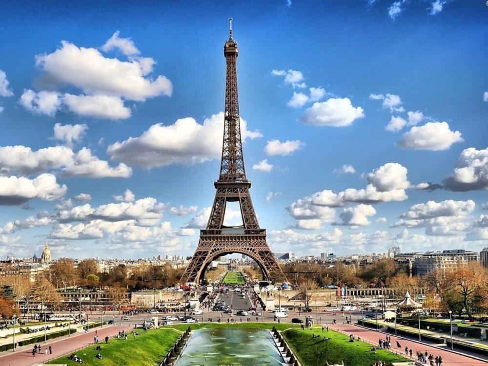 Tourisme : les six objectifs ambitieux du gouvernement