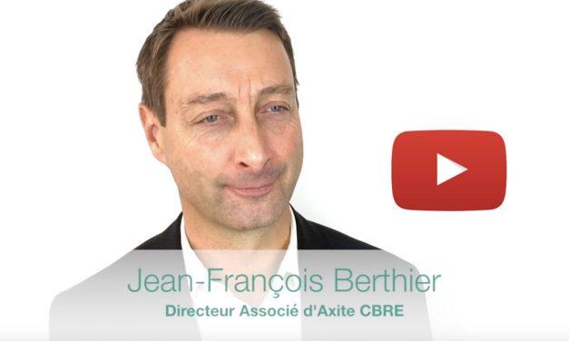 Publi-reportage / Vidéo : êtes-vous concerné.e par la nouvelle réforme de la rénovation énergétique ?