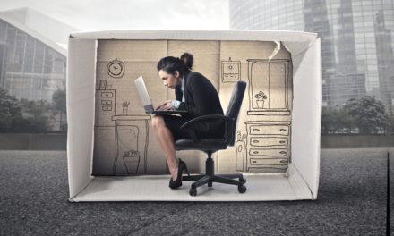 Publi-reportage / Locaux professionnels trop petits : 4 solutions pour pousser les murs