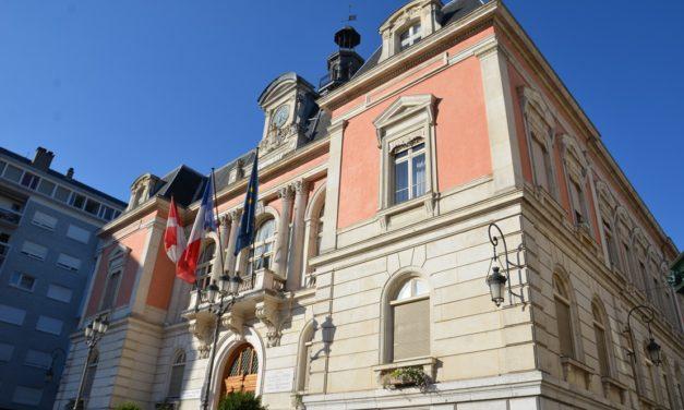 5 révélations sur la dette de Chambéry