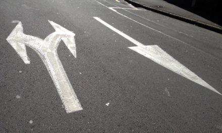 Publi-reportage / Changement de destination d'un bien immobilier d'entreprise, que faut-il savoir ?