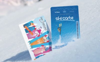 Forfaits de ski : les stations françaises sont-elles au bon prix?