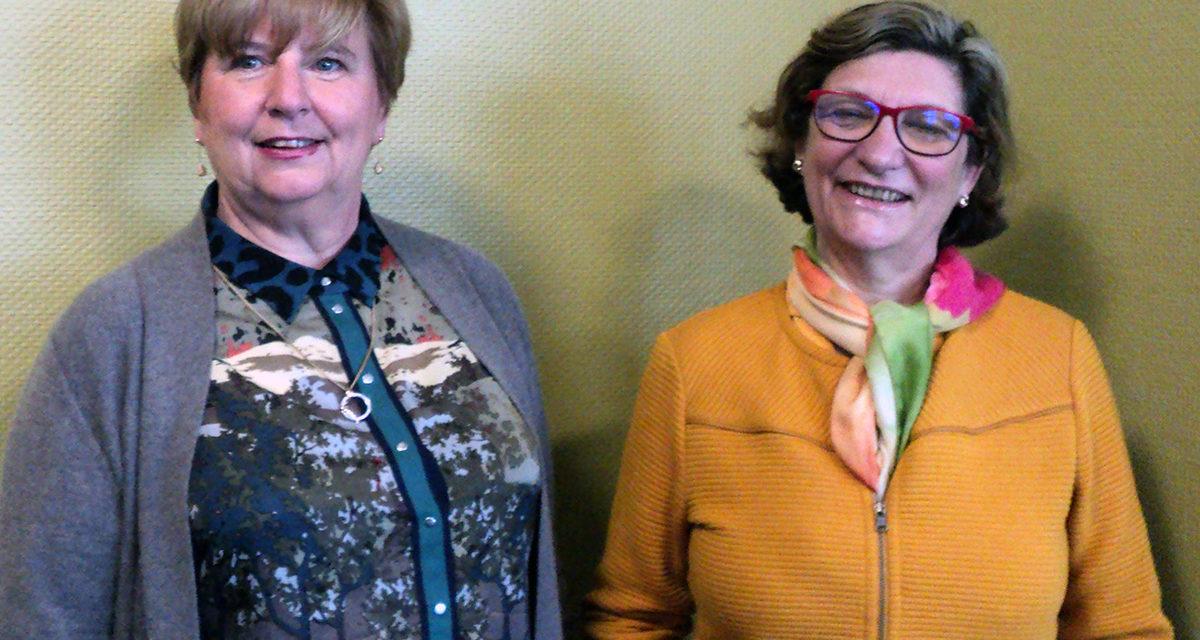 CPAM : De nouveaux défis pour une nouvelle directrice
