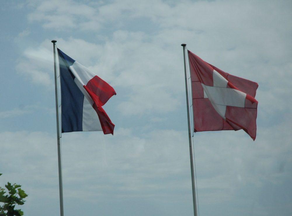 Les Trophées du commerce France-Suisse 2018, c'est vendredi 2 février