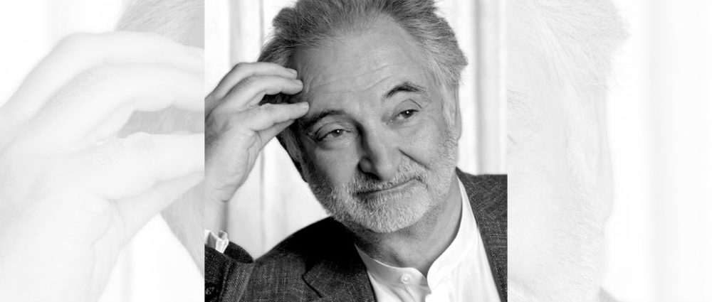 Interview / Jacques Attali : « si le pire est possible, je ne pense pas qu'il soit certain »