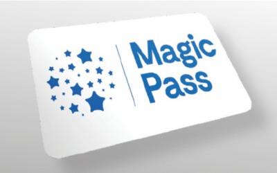 Magic Pass : «Redonner l'envie de skier»