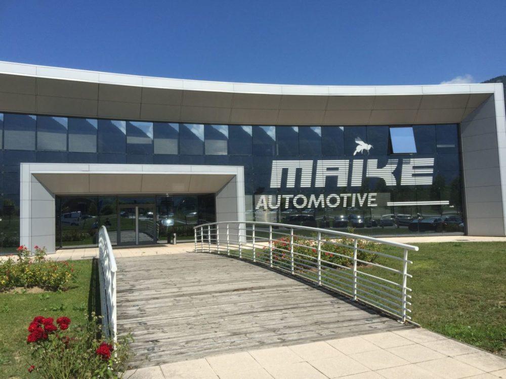 Maike Automotive : la reprise de Peugeot Japy décidée le 20 mars