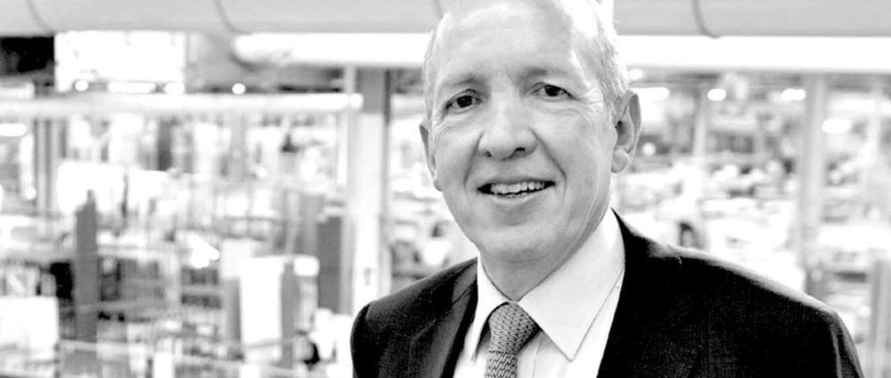 Interview : le groupe Fournier fait évoluer sa gouvernance