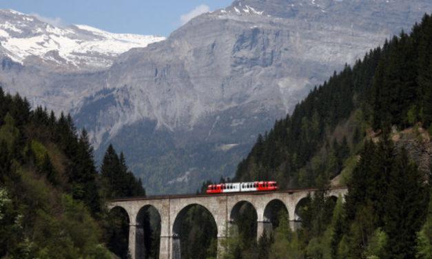 SNCF : une réforme vraiment sur les rails?