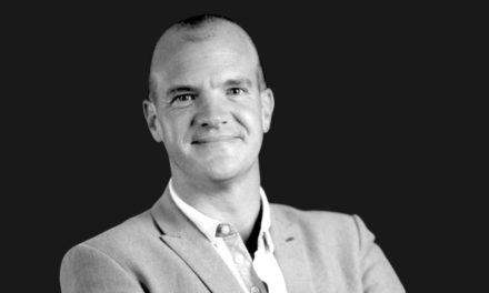 Interview / Patrick Giraudon : « Devenir le cluster référent de la filière outdoor »