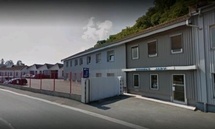 Peugeot Japy : la reprise par Farinia entérinée