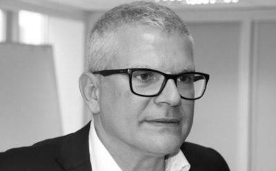 Interview / Emmanuel Razavi « Éclairer les chefs d'entreprise sur les opportunités à saisir »