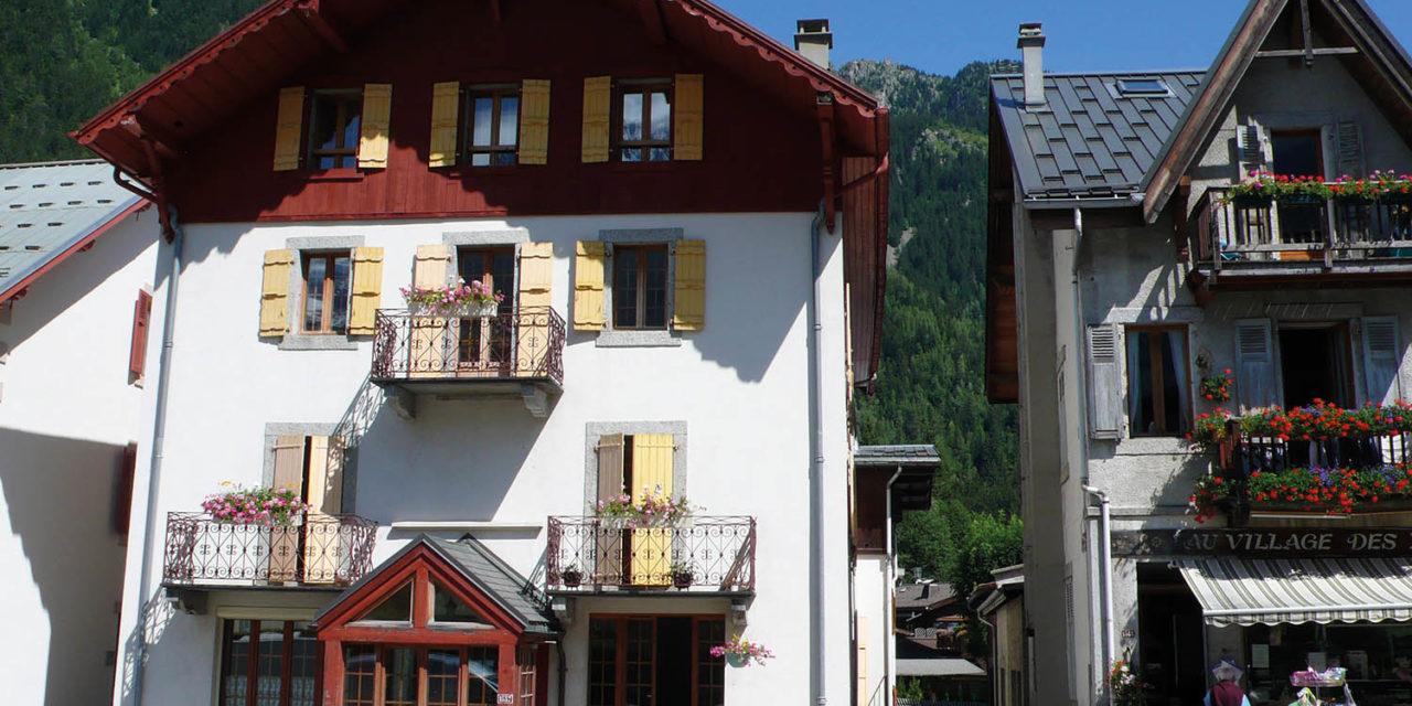 Le logement des saisonniers à l'étude
