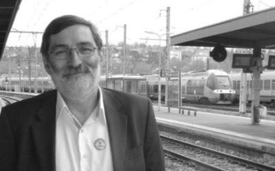 Interview / Daniel Ibanez « Parier sur l'utilité du Lyon-Turin serait un grand gâchis »