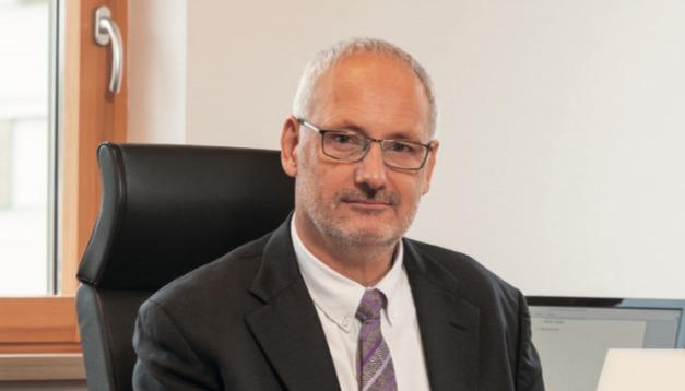 Interview / Philippe Tiersen « L'apprentissage ne fait plus partie des politiques publiques ! »