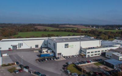 PSB Industries va céder CGL Pack à Faerch Plast