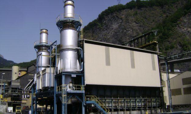 Pollution : SGL Carbon doit mieux faire
