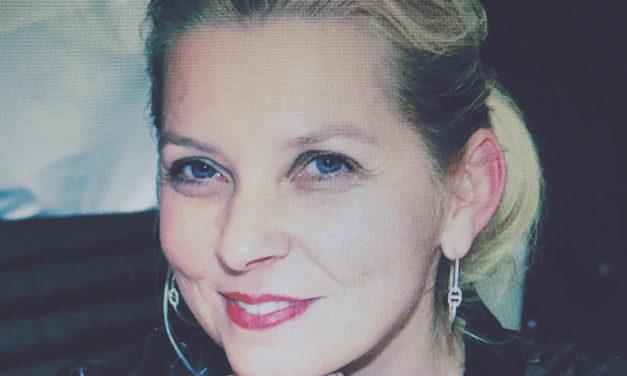 Marie Rigaud : « Nous faisons du capital risque artistique en permanence »