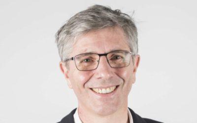 Interview / Michel Albrieux « Nous devons anticiper et embrasser le changement »
