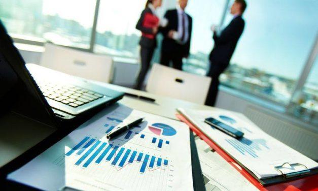Publi-reportage / Les métiers de la Comptabilité et de la Finance évoluent vers des postes à forte valeur ajoutée.