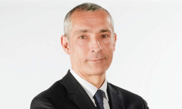 Interview : Hervé Brelaud « Construire l'industrie du futur autour de l'homme »
