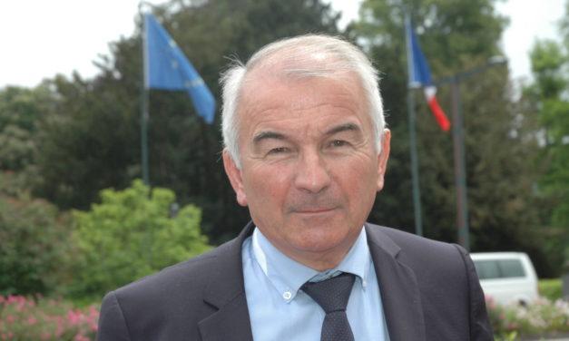 Jean-Claude Carle tire sa révérence