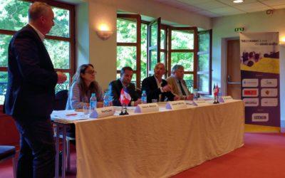 Grand Genève : rapprocher la recherche et l'entreprenariat