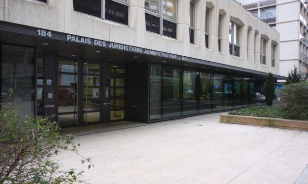 Les nouvelles technologies en procès à Lyon le 29 juin