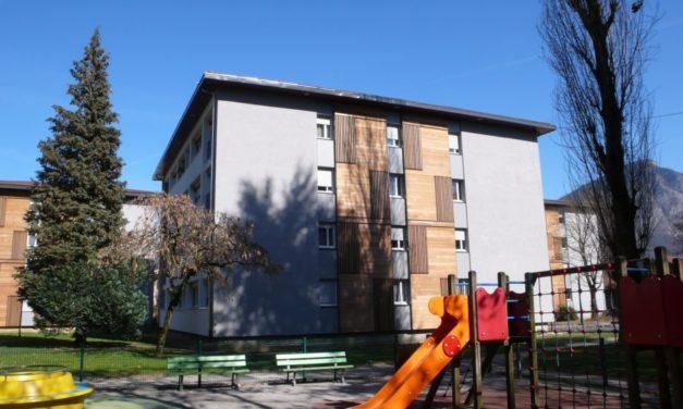 Haute-Savoie : la demande en logement des personnes défavorisées progresse partout