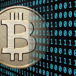 La Suisse prend le leadership sur les cryptomonnaies