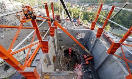 Entre la Chambre de métiers de Savoie et EDF, le courant passe