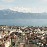 Forte croissance en vue pour l'économie suisse