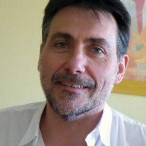 Frédéric Bagne