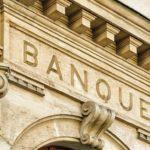 Dossier : le paysage bancaire genevois