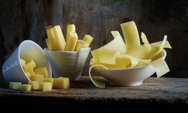 Parcours culinaires : le Beaufort, une filière qui fait référence