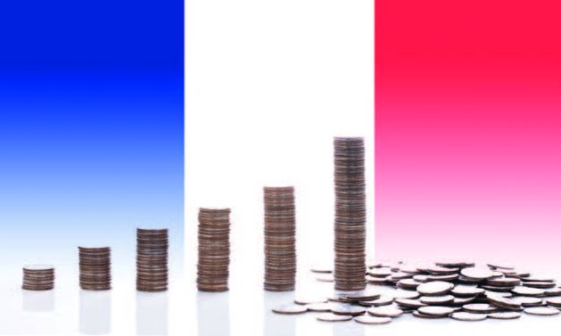 Conjoncture : La France en retard sur la zone euro