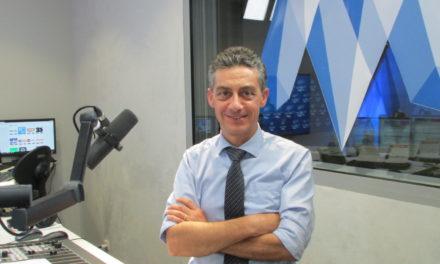 Quel avenir pour MontBlanc Médias?