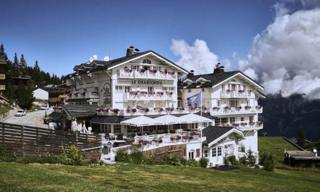 Hôtellerie : Lavorel Hotels, nouvelles acquisitions dans les Savoie