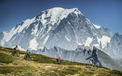 Compagnie des Alpes : chiffre d'affaires en nette hausse sur 9 mois