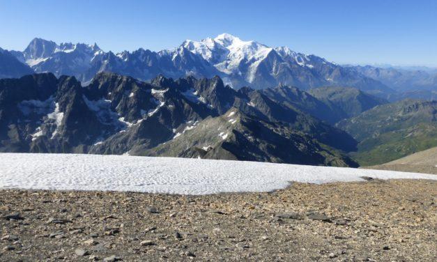 Cluster montagne : une nouvelle gouvernance